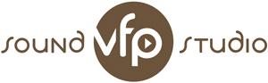 VFP Studio
